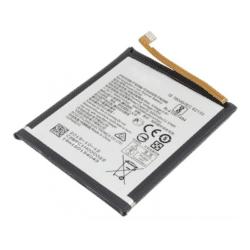 Nokia 7.1 baterija EG - Doktop Mobil