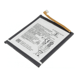 Nokia 7.1 Baterije