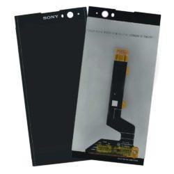 Sony Xperia XA2 LCD ekrani