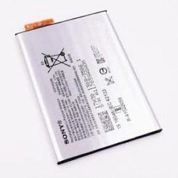 Sony Xperia XA2 Ultra baterije