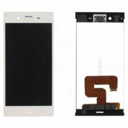 Sony Xperia XZ1 LCD ekrani