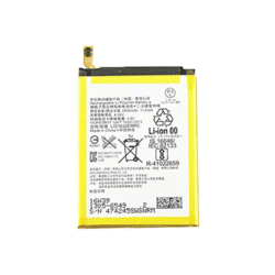 Sony Xperia XZ1 baterije