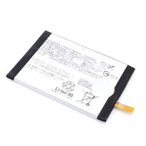 Sony Xperia XZ2 baterija Comicell - Doktor Mobil
