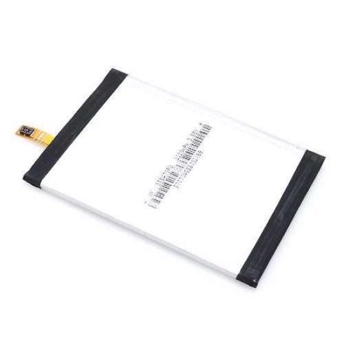 Sony Xperia XZ2 baterija Comicell - Doktor Mobil servis mobilnih telefona