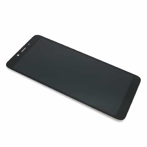 Xiaomi Redmi 6A LCD + touchscreen crni - Doktor Mobil