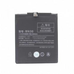Xiaomi Redmi 6A baterije - Doktor Mobil