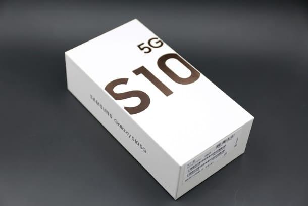 samsung-s10-5g