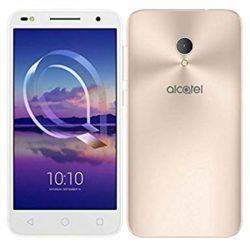 Alcatel (OT-5047) U5 HD