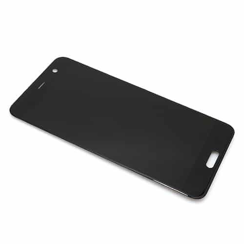 HTC U Play LCD + touchscreen crni - Doktor Mobil