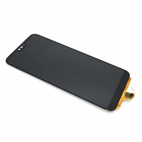 Huawei Honor 10 LCD + touchscreen crni - Doktor Mobil