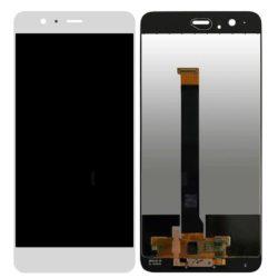 Huawei P10 Plus LCD ekrani