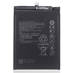 Huawei P10 Plus baterija Teracell Plus - Doktor Mobil