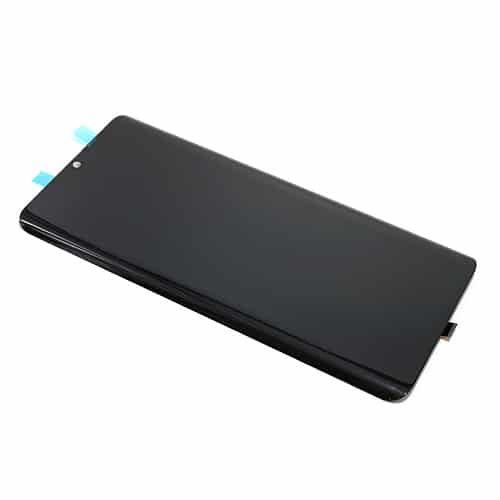 Huawei P30 Pro LCD + touchscreen original - Doktor Mobil