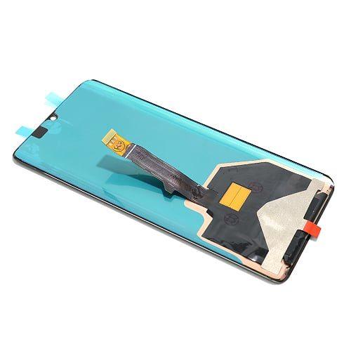 Huawei P30 Pro LCD + touchscreen original - Doktor Mobil servis mobilnih telefona