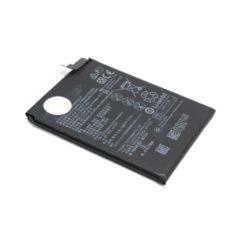 Huawei P30 Pro baterija Comicell - Doktor Mobil