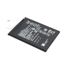 Huawei Y6 2019 Baterija Comicell - Doktor Mobil