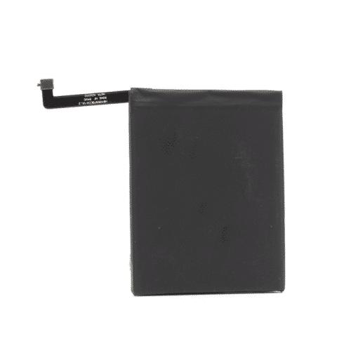 Huawei Y6 2019 baterija Teracell Plus -