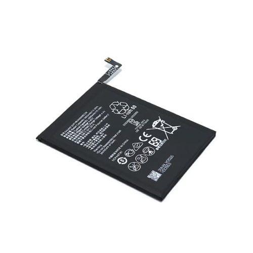 Huawei Y7 2019 baterija Comicell - Doktor Mobil