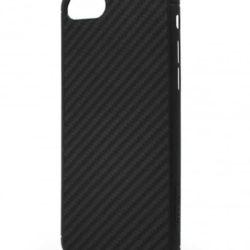 Iphone 7 futrola Nillkin Synthetic Fiber - Doktor Mobil