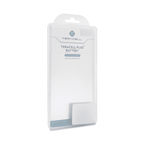 LG Q6 baterija Teracell Plus - Doktor Mobil servis mobilnih telefona