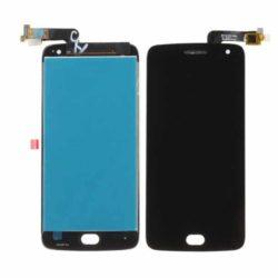 Motorola Moto G5 Plus LCD ekrani