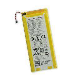 Motorola Moto G5 Plus baterije