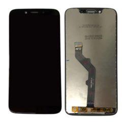 Motorola Moto G7 Play LCD ekrani