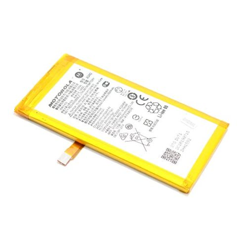 Motorola Moto G7 Plus baterija ORG (JG40) - Doktor Mobil