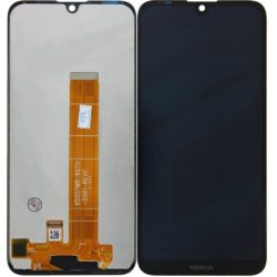 Nokia 4.2 LCD ekrani
