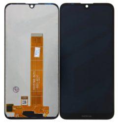 Nokia 4.2 LCD + touchscreen crni - Doktor Mobil