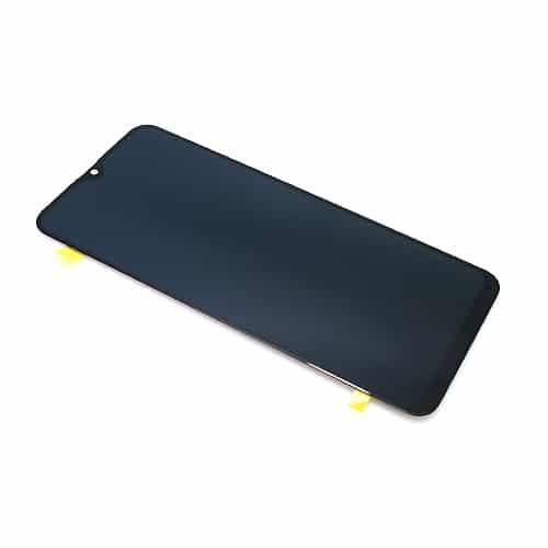 Samsung Galaxy A20E (A202F) LCD + touchscreen crni - Doktor Mobil