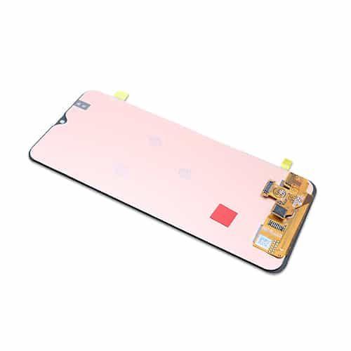 Samsung Galaxy A20E (A202F) LCD + touchscreen crni - Doktor Mobil servis mobilnih telefona