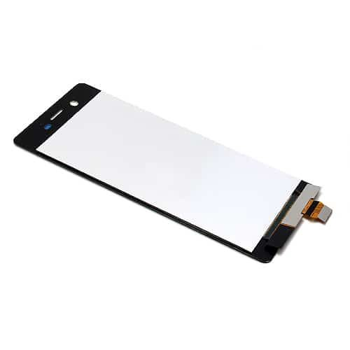 Sony Xperia X Performance LCD + touchscreen zlatni AAA - Doktor Mobil servis mobilnih telefona