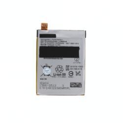 Sony Xperia X Performance baterija Teracell Plus - Doktor Mobil