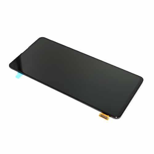Xiaomi Mi 9T LCD + touchscreen crni original - Doktor Mobil