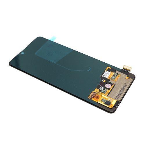 Xiaomi Mi 9T LCD + touchscreen crni original - Doktor Mobil servis mobilnih telefona