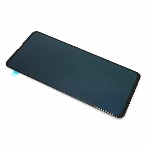Xiaomi Mi Mix 3 LCD + touchscreen crni - Doktor Mobil