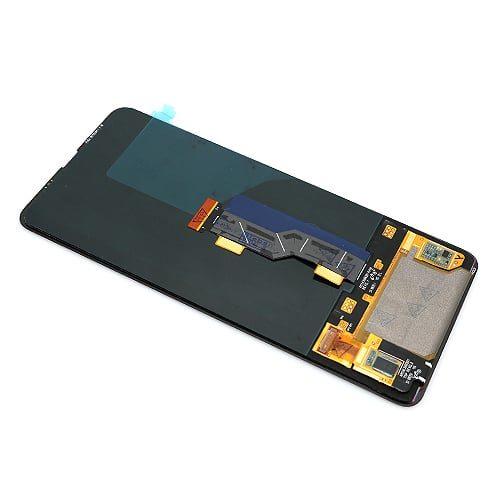 Xiaomi Mi Mix 3 LCD + touchscreen crni - Doktor Mobil servis mobilnih telefona