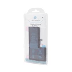 Baterija Teracell Plus za iPhone X - Doktor Mobil