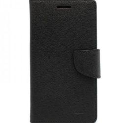 Futrola Nokia 7.1 Mercury crna - Doktor Mobil