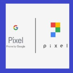 Google Pixel oprema za mobilne telefone