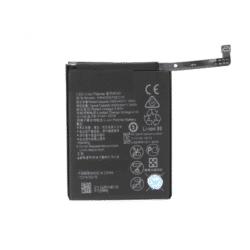 Huawei Honor 8S baterija - Doktor Mobil
