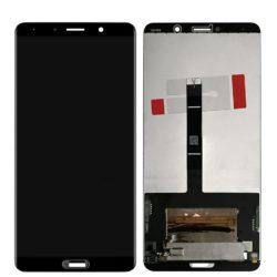 Huawei Mate 10 LCD ekrani