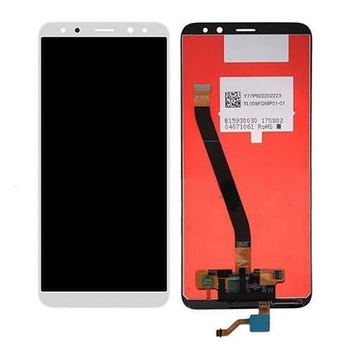 Huawei Mate 10 LCD + touchscreen beli - Doktor Mobil