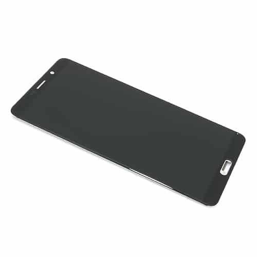 Huawei Mate 10 LCD + touchscreen crni - Doktor Mobil