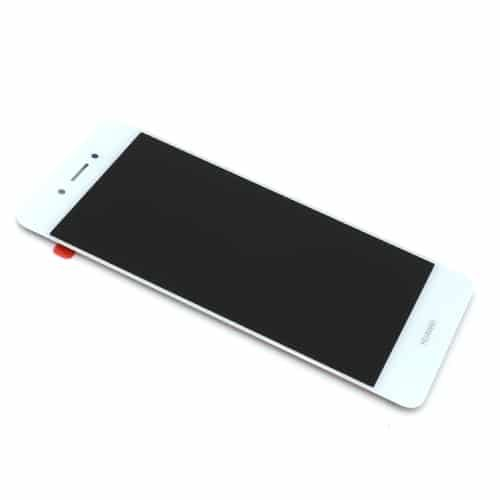 Huawei Mate 10 Lite LCD + touchscreen beli - Doktor Mobil