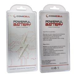 Huawei Mate 10 Lite baterija Comicell - Doktor Mobil