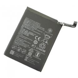 Huawei Mate 10 Lite baterija Teracell Plus - Doktor Mobil