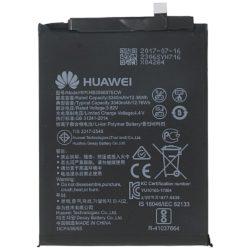 Huawei Mate 10 Lite baterija original - Doktor Mobil