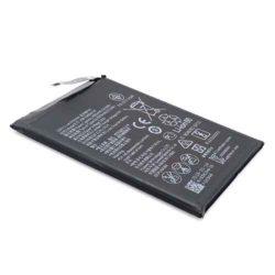 Huawei Mate 10 Pro baterija Comicell - Doktor Mobil